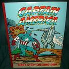 Ultimate Captain America Collectibles Guide 68