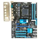 ASUS M5A97 PLUS AMD 970 AM3+ ATX Motherboard