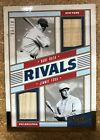 2016 Leaf Babe Ruth Collection Baseball Cards - Available now 22
