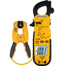 UEi DL479COMBO True RMS Clamp Meter w/ Pipe Clamp Probe