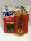 1989 RON HARPER - Cleveland CAVALIERS -  Starting Lineup NBA Kenner