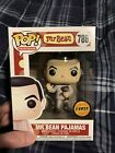 Funko Pop Mr. Bean Vinyl Figures 16