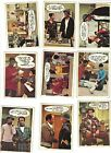 1975 Topps Good Times Trading Cards 5