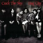 Dog City by Crack the Sky CD John Palumbo Pre Owned/Free Shipping