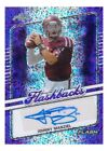 Panini Previews 2014 Score Football Rookie Cards of Top Draft Picks 38