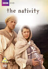 The Nativity NEW PAL Mini Series DVD Coky Giedroyc Andrew Buchan
