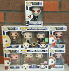 Ultimate Funko Pop Buffy the Vampire Slayer Figures Guide 12