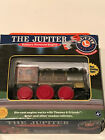 Thomas and friends the Jupiter