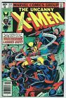The Uncanny Guide to X-Men Collectibles 10