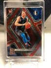 ROY! Top Luka Doncic Rookie Cards to Collect 44