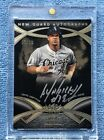 2014 JOSE ABREU TOPPS TIER ONE SILVER INK AUTO RC 07 10 SSP Autograph Rookie
