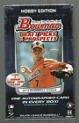 UPDATE - 2012 Bowman Baseball Wrapper Redemption Program Offers Exclusive Refractors 9