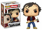 2017 Funko Pop The Shining Vinyl Figures 11