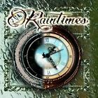 Raintimes (CD Used Very Good)
