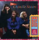 Chenille Sisters - Big Picture & Other Songs For (CD Used Very Good)