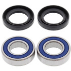 Wheel Bearing And Seal Kit~1996 Yamaha XVZ1300AT Royal Star Tour Classic