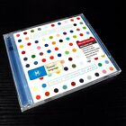 Thirty Seconds To Mars - Love Lust Faith+Dreams AU CD+DVD Deluxe Edition #0305