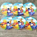 WINNIE THE POOH PARTY BALLOON DECORATION SUPPLIES FAVOR