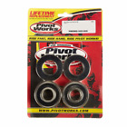 Wheel Bearing Kit~2009 Victory Arlen Ness Vision Pivot Works PWRWS-V02-000