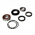 Wheel Bearing Kit~2014 Honda TRX420FA2 FourTrax Rancher 4x4 Auto DCT with EPS