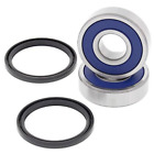 Wheel Bearing And Seal Kit~2004 Honda NRX1800 Rune All Balls 25-1469