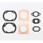 Top End Gasket Kit For 2002 LEM LX3 Offroad Motorcycle Cometic C7282