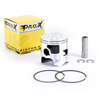 Piston Kit For 2000 KTM 380 EXC Offroad Motorcycle Pro X 01.6398.C