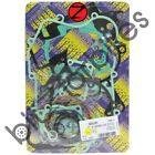 Complete Engine Gasket Set Kit Husqvarna SM 125 S 2002-2010