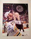 Tyler Seguin Cards, Rookie Cards and Autographed Memorabilia Guide 50