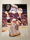 Tyler Seguin Cards, Rookie Cards and Autographed Memorabilia Guide 52