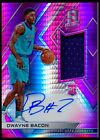 2017-18 Panini Spectra Basketball Cards 23