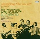 Which Side Are You On? /  Almanac Singers