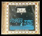 Guardian Voyager & Fusions The Early Years Recordings CD 2001 M8 Distribution