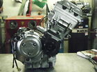 HONDA CBR900RR ENGINE 1993-1995 w/WARRANTY(893CC)