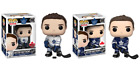 Ultimate Funko Pop NHL Hockey Figures Checklist and Gallery 88