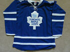 Doug Gilmour Toronto Maple Leafs Autographed Jersey with COA