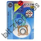 Top End Engine Gasket Set Kit MBK EW 50 Stunt Naked 2004-2009