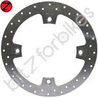 Front Right Brake Disc Honda XL 650 V Transalp 2000-2006