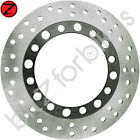 Rear Brake Disc Kawasaki KMX 200 A 1988-1991