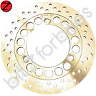 Rear Brake Disc Kawasaki ZXR 250 R ZX250B 1989-1990