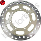 Rear Brake Disc Kawasaki VN 1600 A Classic 2003-2006