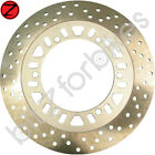 Front Right Brake Disc Kawasaki GPZ 750 R ZX750G 1985-1986