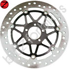 Front Right Brake Disc Kawasaki ZXR 750 ZX750L 1993-1995