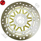 Front Brake Disc Suzuki GS 500 E 1989-2000