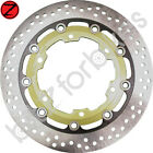 Front Left Brake Disc Yamaha TDM 900 A ABS 2005-2010