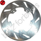 Front Brake Disc Piaggio Fly 125 2005-2009