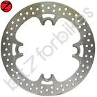 Rear Brake Disc Husqvarna SM 450 R 2007-2010