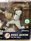 McFarlane Cooperstown Collection Figures Guide 19
