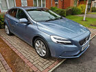 LARGER PHOTOS: 2017 VOLVO V40 T3 AUTOMATIC INSCRIPTION FULLY LOADED