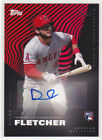 2019 Topps On Demand Set Trading Cards 69